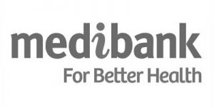 Anytime Physio New Farm is a Medibank Private Members Choice provider and a Medibank Rehabilitation at Home provider