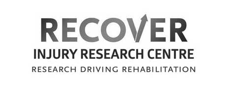 Anytime Physio's principal physiotherapist, Alan Wan, is a PhD Fellow at Recover Injury Research Centre