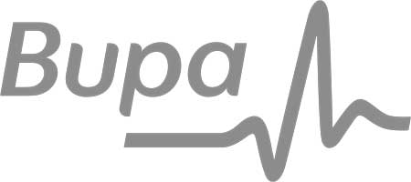 Anytime Physio New Farm is a Brisbane Bupa Members First Physiotherapist
