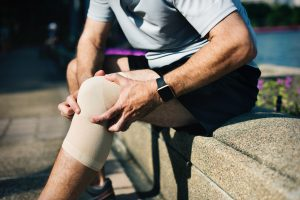 Knee Pain – Patellofemoral Pain Syndrome