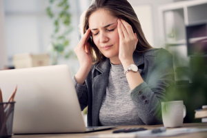 Brisbane Headache and Migraine Physio