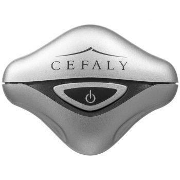 Cefay-Dual-Brisbane-Anytime-Physio
